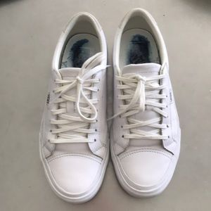 Vans Court Dx, sz9